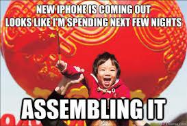 Skeptical Third World Success Kid Meme - skeptical third world ... via Relatably.com