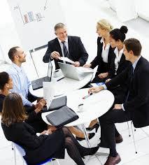 assignments help online business management assignment help management assignment help online management assignment help assignments web wordpress com