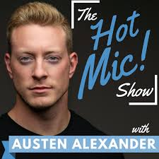 The Hot Mic Show