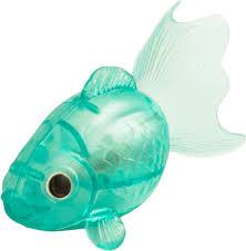 """<b>Точилка Эврика</b> """"<b>Рыбка №</b>1"""" — купить в интернет-магазине ..."""