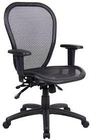 bedroommarvellous leather desk chairs office bedroommarvellous boss multi function mesh back chair b chairs office chair bedroommarvellous bedroomformalbeauteous black white red