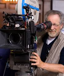 direction department   behind the scenes of filmmaking   spielberg steven lc   steven spielberg lincoln