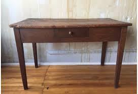20th century small antique farmhouse desk amazing vintage desks