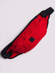 <b>Сумка URBAN CLASSICS</b> Shoulder <b>Bag URBAN CLASSICS</b> ...