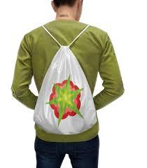 <b>Рюкзак</b>-<b>мешок с полной</b> запечаткой Разорительный рюкзак ...
