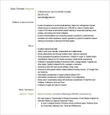 project manager resume template –   free word  excel  pdf format    assistant project manager resume pdf free download