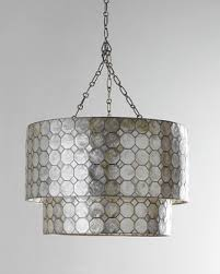 1000 images about light fixtures on pinterest dining room light fixtures chandeliers and ceiling fixtures capiz shell lighting fixtures