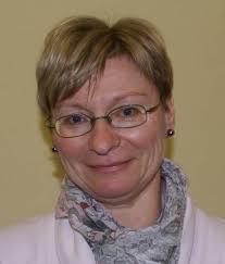 Antje Büchner, Kandidatin für das Amt des Bürgermeisters in Reichmannsdorf - 00714DB1_50B2F0AA2D82E9EA2C35505018ED21CD