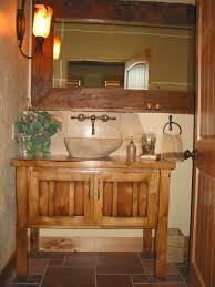 wrought iron bathroom vanities vanity bathroom sink vanities design rustic bathroom vanities and