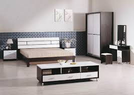 names bedroom furniture pieces home