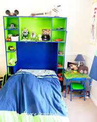 amazing creative remodel kids bedroom inspirations with cool blue michael c erwin has 0 subscribed credited bedroomastonishing solid wood office