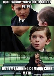 Common Core meme | bengazaway.com via Relatably.com