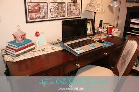 home office decor bathroomextraordinary images studyhome office home desk
