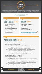 resume template the best templates lisa marie boye linkedin the best resume templates 2015 lisa marie boye linkedin in 93 awesome best resume templates