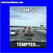 Clean Memes Pinterest - clean memes pinterest with Meme Bibliothek via Relatably.com