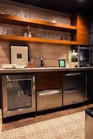 1000 images about basement bar design on pinterest basement bars basement bar designs and stone bar agreeable home bar design