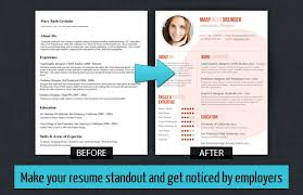 how make your resume   cover letter mistakeshow make your resume how to make a resume with free sample resumes wikihow how to