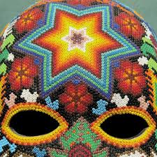 <b>Dead Can Dance</b> on Spotify