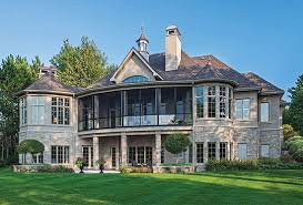 European Home Design Archives   Luxury Home Plans  Home Plans and     European Home Design Archives   Luxury Home Plans  Home Plans and Luxury Homes