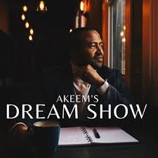 Akeem's Dream Show