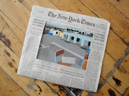 essays new york times buy essay