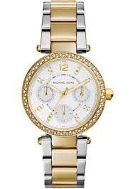 Женские <b>часы michael kors</b> mk6055, цена - купить от Mostbagration
