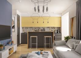 50 stunning kitchen pendant lights you can buy right now buy pendant lighting