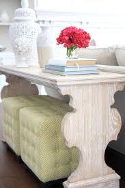 whitewashing wood furniture tags basics whitewash