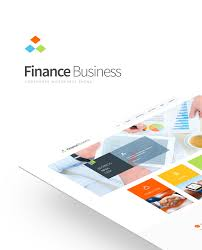 finance business theme business theme company intuitive company office photo