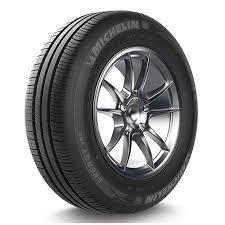 <b>MICHELIN Energy XM2</b> plus <b>185 60</b> R 15 Tubeless 84 H Car Tyre ...