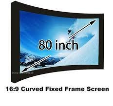 frame velvet 16 9 136 169x300 microperf mw