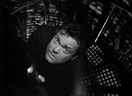 movie review the third man the ace black blog movie review the third man 1949