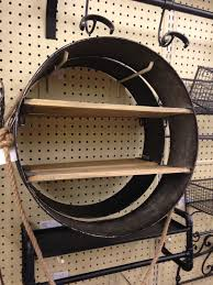 metal wall decor shop hobby: fresh idea to design your xs wood stain and  iron brackets from