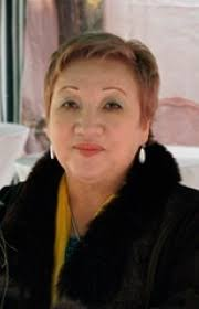 Алия Арапова - LifeDeco