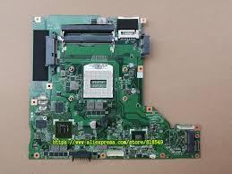 HOT! Original Main Board Fit For MSI CX61 <b>Laptop Motherboard</b> MS ...
