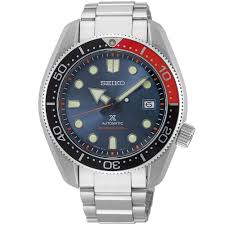 <b>Часы</b> SEIKO Prospex Twilight Blue Special Edition SPB097J1 ...