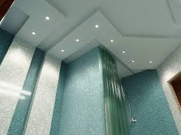 bathroom captivating light fixtures that radiate style awesome lighting decorating ideas with excellent cool ceiling lamp captivating bathroom lighting ideas white interior