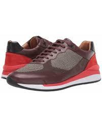 Мужские <b>кроссовки</b> (кеды) Hugo <b>Boss Element Runn</b> Sneaker ...