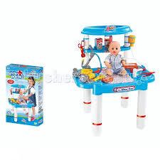 Игровой набор Маленький Доктор <b>Xiong Cheng</b> — купить в ...