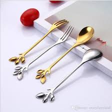 Cookware, Dining & Bar Mini Kitchen <b>Ice Cream</b> Doughnut Spoon ...