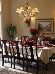 Dining Room Table Centerpiece Decorating Colors Of Formal Dining Room Ideas Reflect Your Personality