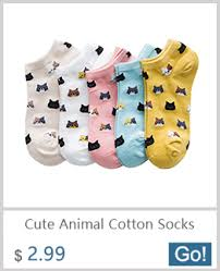12 <b>pairs</b>/<b>lot</b> =24pieces Solid Color <b>Men's</b> Short Socks Invisible Ankle ...