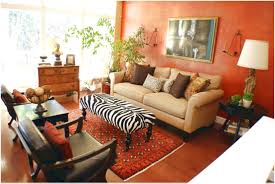 african living room decor  view african living room decor inspirational home decorating unique