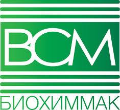 <b>Магнитный</b> штатив DYNAMAG-2 (не для использования в ...