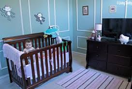 target baby furniture for less baby furniture for less