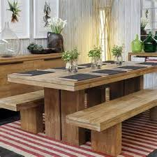 dining room bench seating: marvelous bench seating for dining room remarkable interior decor dining room with bench seating for dining