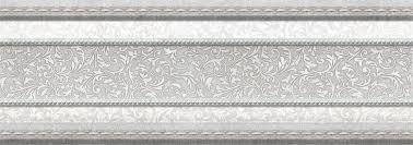 <b>Mayolica</b> Royal CenefaRoyalNatural 10x28 <b>Керамическая плитка</b> ...