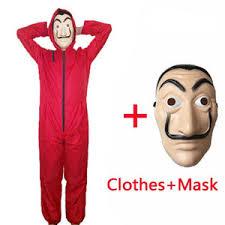 Nylon Costumes & Cosplay | Apparel - DHgate.com