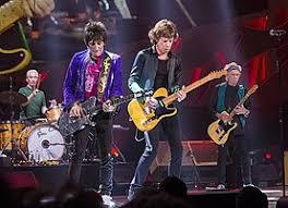 The <b>Rolling Stones</b> - Wikipedia