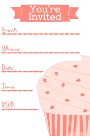 birthday party invitation templates com exceptional printable birthday party invitations almost awesome birthday